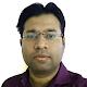 Dr Deveshwar Dev (app)