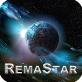 Starcraft Build/Guide( Remastered ) - REMASTAR