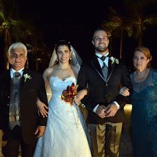 Wedding photographer Van Lima (vanlima). Photo of 13.04.2015