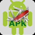 App Toolkit icon