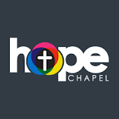Hope Chapel Pine Hill