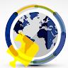 com.europamundo.mobile
