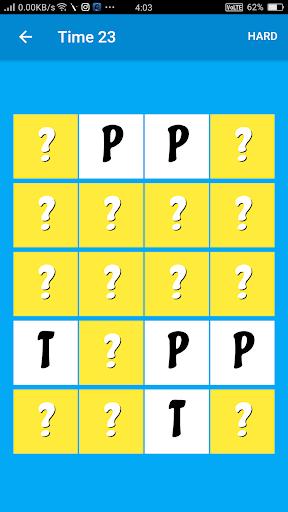 Alphabet Picture Match 0.0.3 screenshots 9