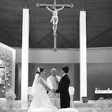 Wedding photographer Alejandro Maciel (alejandromacie). Photo of 02.12.2015