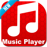 Tube MP3 Player Music