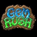 Gem Rush Board Game icon