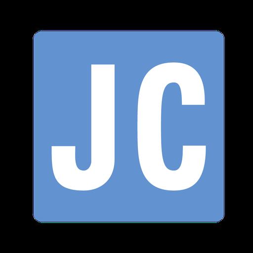 Journal Club - e-Med