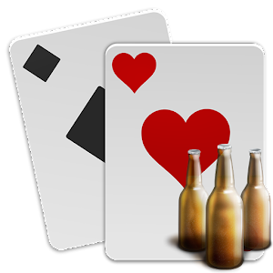Kings – drinking game for PC and MAC
