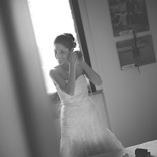 Wedding photographer Domenico Scirano (DomenicoScirano). Photo of 29.03.2017