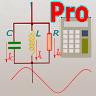 com.saulawa.electronics.electronics_toolkit_pro