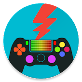 Game Booster & App Launcher