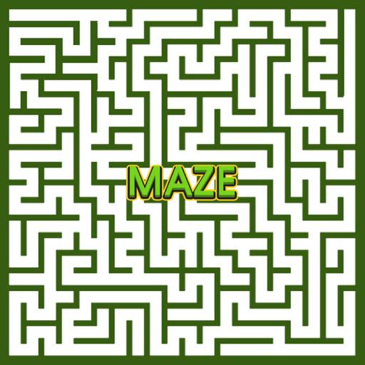 Maze file APK for Gaming PC/PS3/PS4 Smart TV