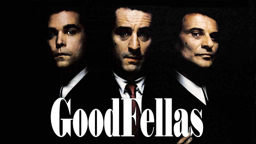 Mafia movies list
