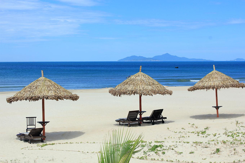 Biển Mỹ Khê (Đà Nẵng)