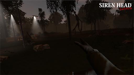 Siren Head: Reborn  screenshots 3