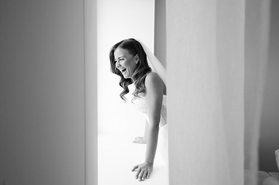 Wedding photographer Artur Pogosyan (Pogart). Photo of 13.11.2015