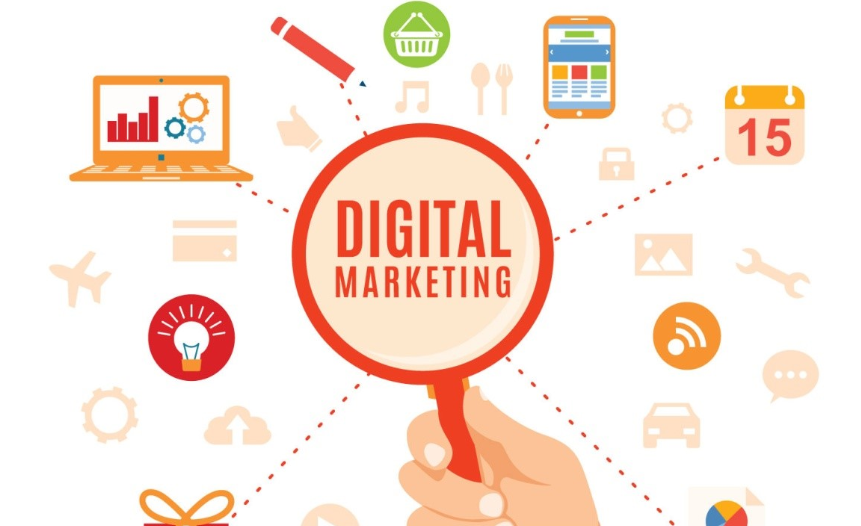 Những hạn chế nếu thuê Digital marketing agency in Vietnam
