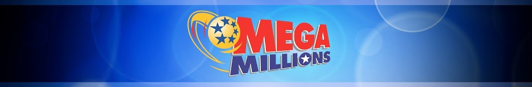 MegaMillions Banner