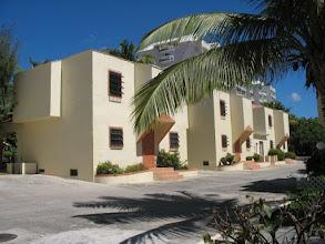 Photo: Ocean Club Poolside Villas