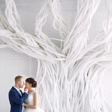 Wedding photographer Irina Sochivec (erenazh). Photo of 31.03.2016