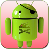 android Root NO PC