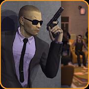 Special Commando Squad - Anti Terrorist Mission 3D