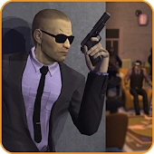 Special Commando Squad - Anti Terrorist Mission 3D