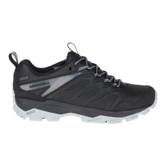 Merrell Thermo Freeze WP Dam Stl 38