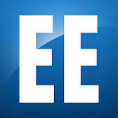 Examiner Enterprise