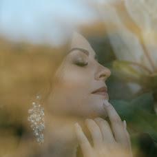 Wedding photographer Olga Timoschuk (PhOlga). Photo of 15.08.2018
