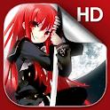Anime Live Wallpaper icon