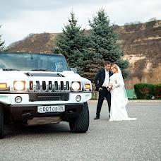 Wedding photographer Aleksandr Belozerov (abelozerov). Photo of 16.04.2018