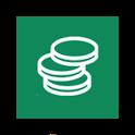 Huluwa Retail icon