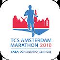 TCS Amsterdam Marathon 2016