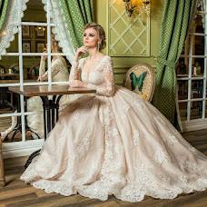 Wedding photographer Egor Gudenko (gudenko). Photo of 24.04.2018