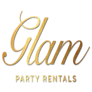 Glam Party Rentals (Unreleased)- screenshot thumbnail