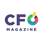 CFO Magazine icon