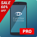 EyeFilter - Bluelight  v1.2.28