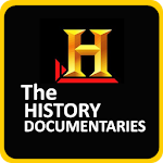 History Documentaries : History Channel