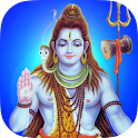 Shiva Wallpaper icon