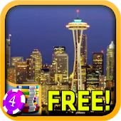Downtown Slots - Free