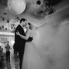 Wedding photographer Anastasiya Kharitonova (Kharitonova1488). Photo of 22.03.2015