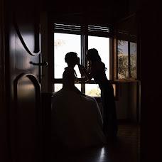Wedding photographer Marzia Reggiani (marziafoto). Photo of 04.09.2018