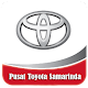 Download Pusat Toyota Samarinda For PC Windows and Mac