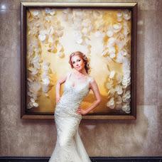 Wedding photographer Elena Yakovleva (Fotolynxx). Photo of 22.09.2015