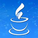 Falfabe - Kahve Falı icon