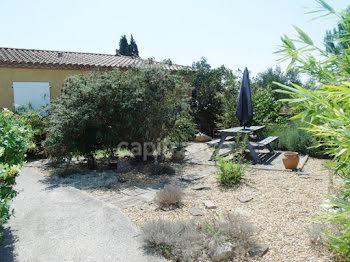 villa à Mirepeisset (11)