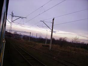 Photo: Świebodzice
