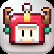 My Heroes – Dungeon Adventure [Mega Mod] APK Free Download