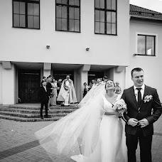 Wedding photographer Diana Rakitova (hinote11). Photo of 22.01.2016